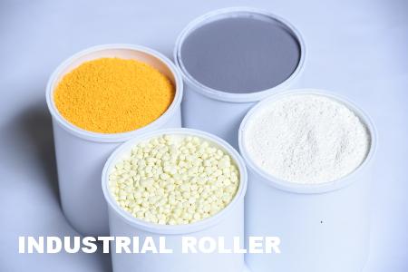 industrial-roller