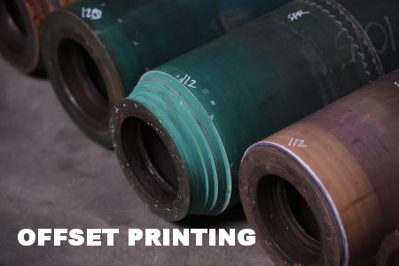 printing-offset